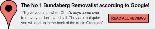 bundaberg removals review